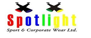 Spotlight Sport & Corporate Wear Ltd
