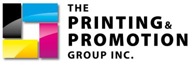 The Printing & Promotion Group