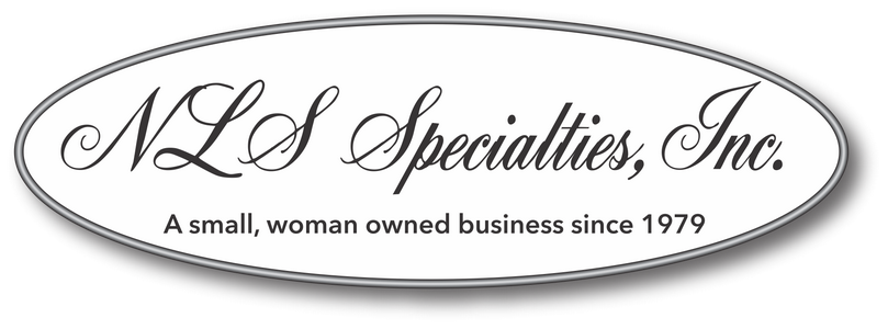NLS Specialties, Inc