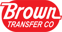 Brown Transfer Store