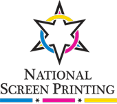 National Screen Printing