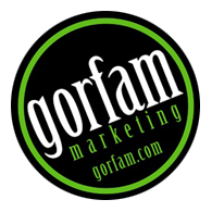 Gorfam Marketing, Inc.