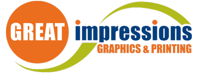 Great Impressions LLC