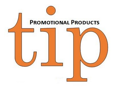 Tip Promotional Products