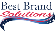 Best Brand Solutions