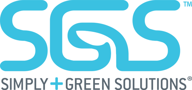 Simply + Green Solutions