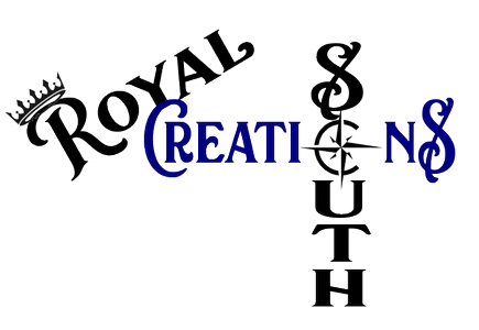 Royal South Creations