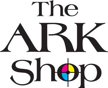 The Ark Shop