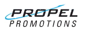 Propel Promotions