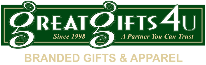 GreatGifts4u