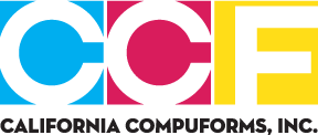 California Compuforms, Inc.