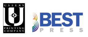 Ussery/Best Press Promotional Products