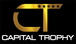 Capital Trophy, Inc