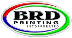 BRD Printing Incorporated