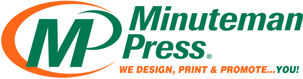 Minuteman Press | Philadelphia and Bala Cynwyd