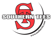 Southern Tees