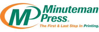Minuteman Press | Champaign, IL