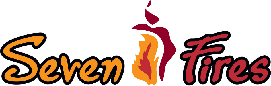 Seven Fires Business Solutions