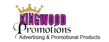Kingwood Promotions