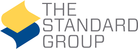 The Standard Group - Promotional and Sourcing Center