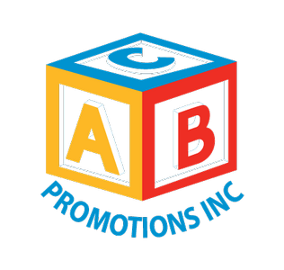 ABC Promotions Inc