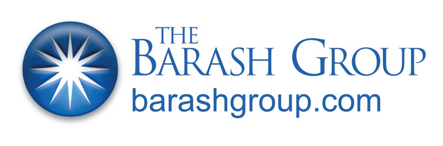 Barash Group LLC
