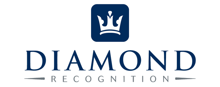 Diamond Recognition