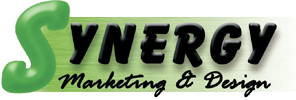 Synergy Marketing & Design