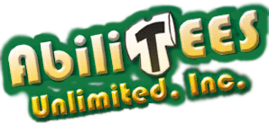 AbiliTees Unlimited, Inc.