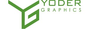 Yoder Graphics
