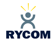 rycom communications