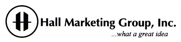 Hall Marketing Group, Inc.