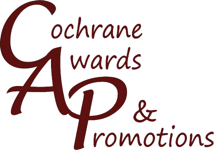 Cochrane Awards & Promotions Ltd.