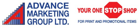 Advance Marketing Group Ltd.