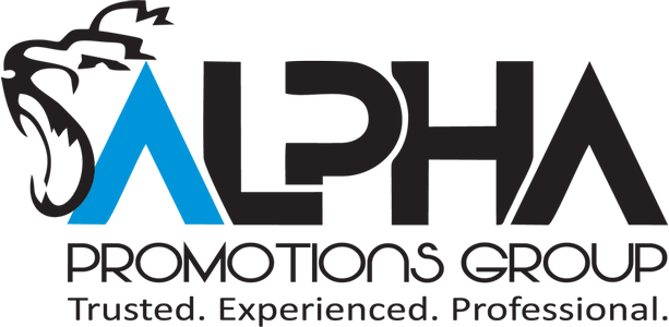 Alpha Apparel & Promotions