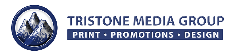 Tristone Media Group