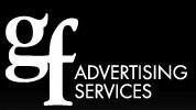 GF Advertising Services