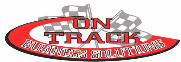 On Track Business Solutions