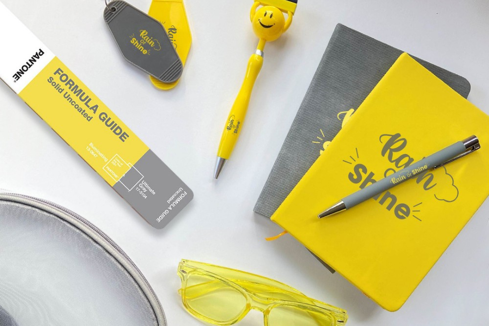 4 Reasons Why Promotional Products Are the Best Form Of Advertising For Your Business