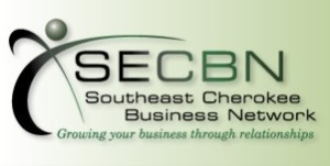 Allegro Business Products Joins Southeast Cherokee Business Network