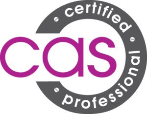 PPAI: Certified Advertising Specialist (CAS)