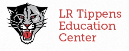Allegro Business Products Partners with LR Tippens Education Center