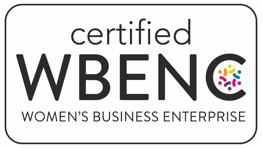 Allegro Business Products earns WBE Certification