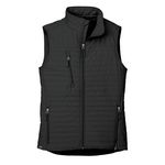 Custom Storm Creek Women's Katrina Quilted Thermolite Vest