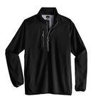 Men's - The Idealist Shirt