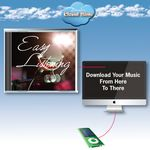 Custom Cloud Nine Acclaim Greeting with Music Download Card - ED40 Masters of the Millennium Easy V1 & V2
