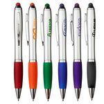 Custom Fullerton SGC Stylus Pen