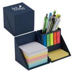 Custom Organize-It Sticky Note Cube