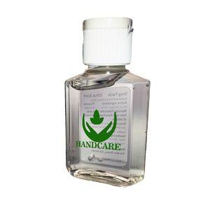 1 Oz. Protect Hand Sanitizer