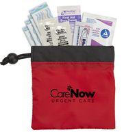 Cinch-Up™ Sun Care Kit